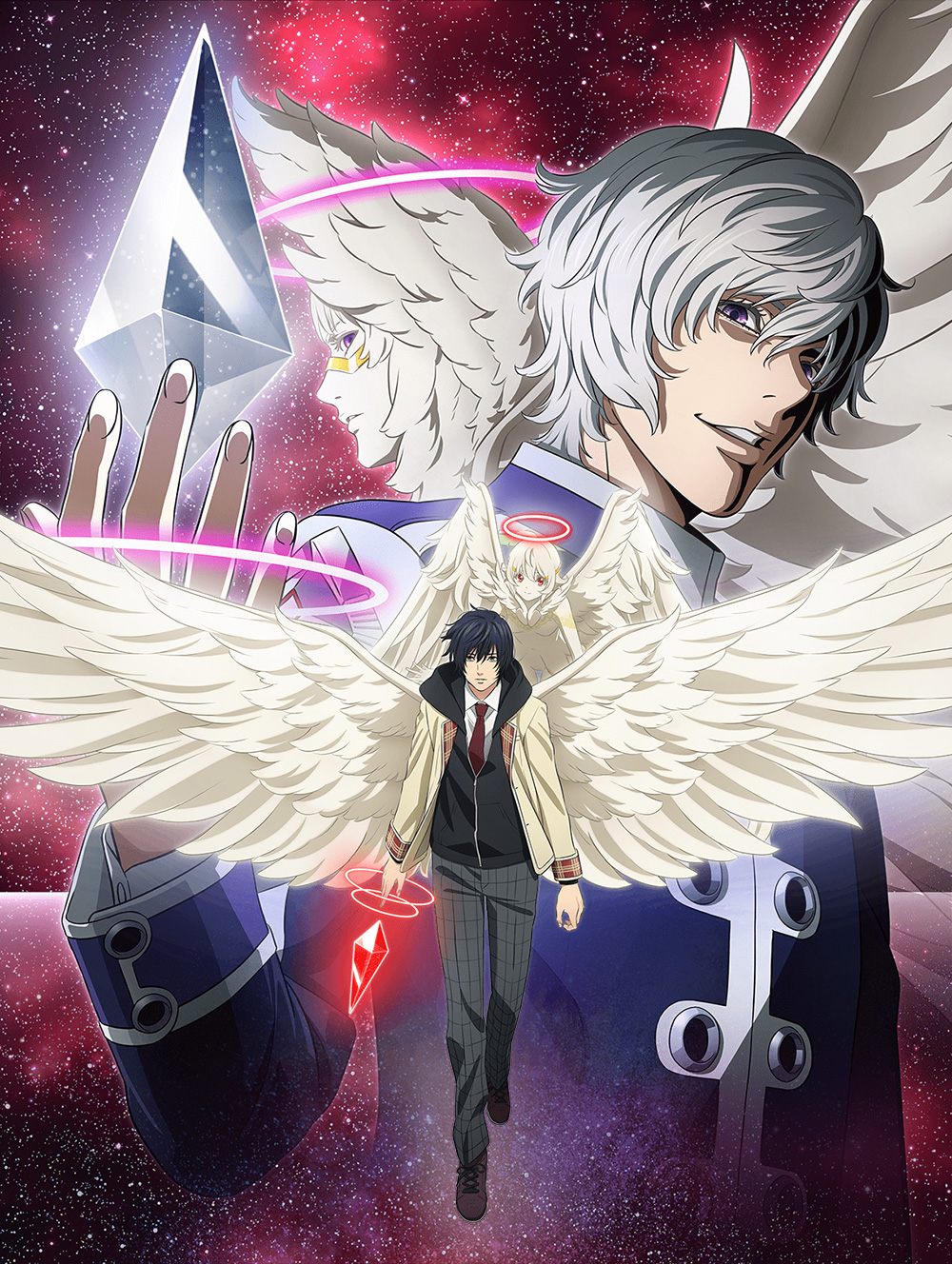 Platinum-End-Anime-Visual-02
