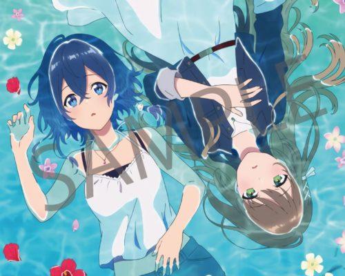 Shiroi-Suna-no-Aquatope-Will-Run-for-24-Episodes