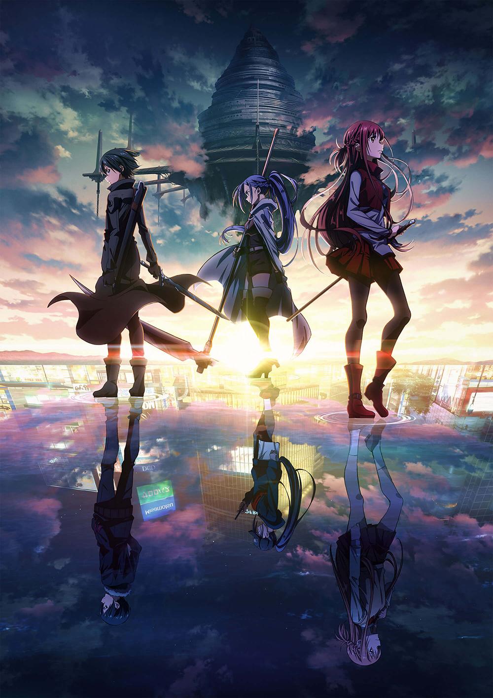 Sword-Art-Online-Progressive-Aria-of-a-Starless-Night-Visual-03