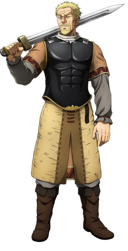 Vinland-Saga-Anime-Character-Designs-Askeladd