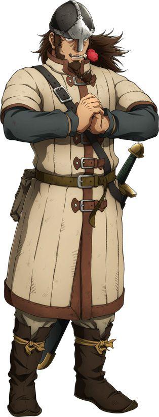 Vinland-Saga-Anime-Character-Designs-Bjorn