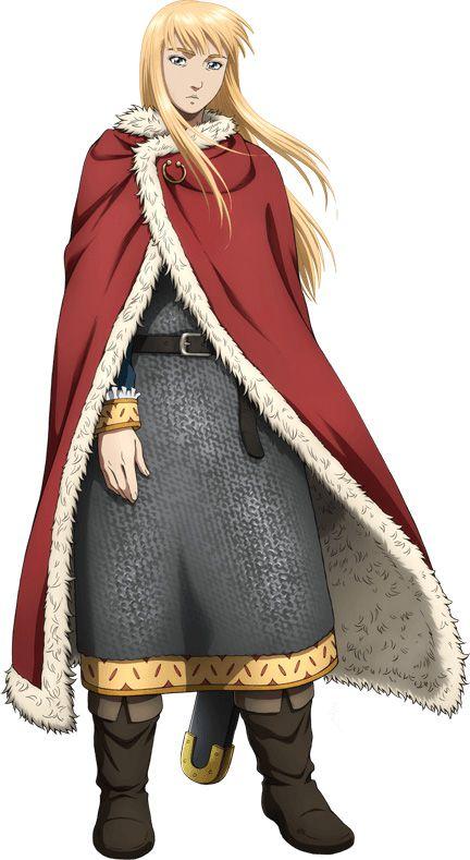 Vinland-Saga-Anime-Character-Designs-Canute