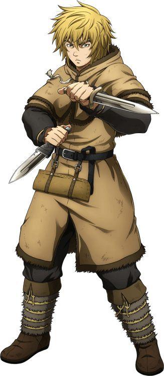 Vinland-Saga-Anime-Character-Designs-Thorfinn