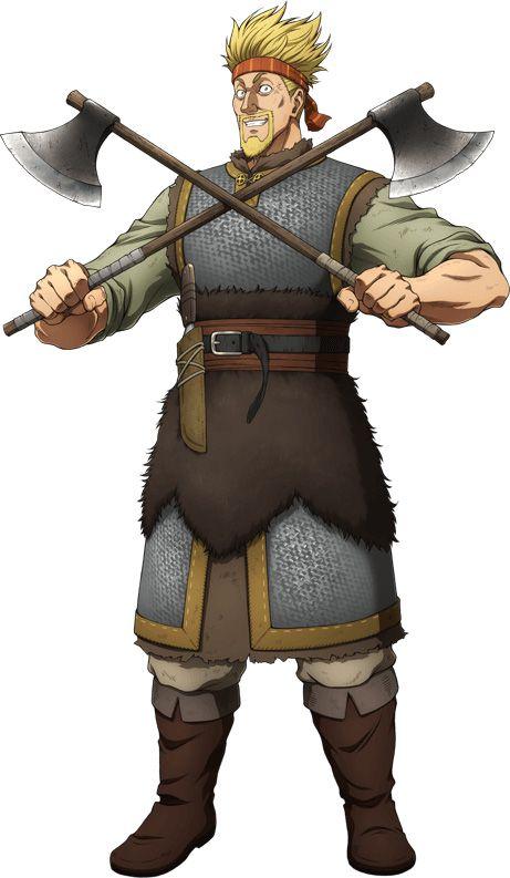 Vinland-Saga-Anime-Character-Designs-Thorkell