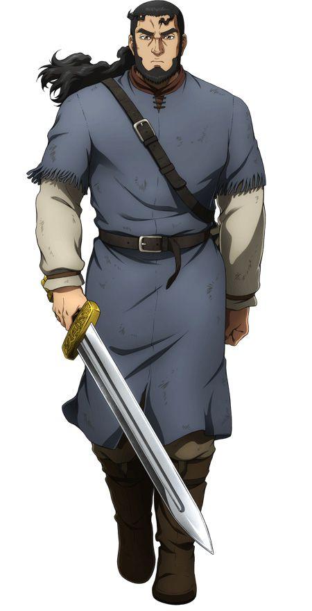 Vinland-Saga-Anime-Character-Designs-Thors-Snorresson