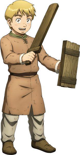 Vinland-Saga-Anime-Character-Designs-Young-Thorfinn