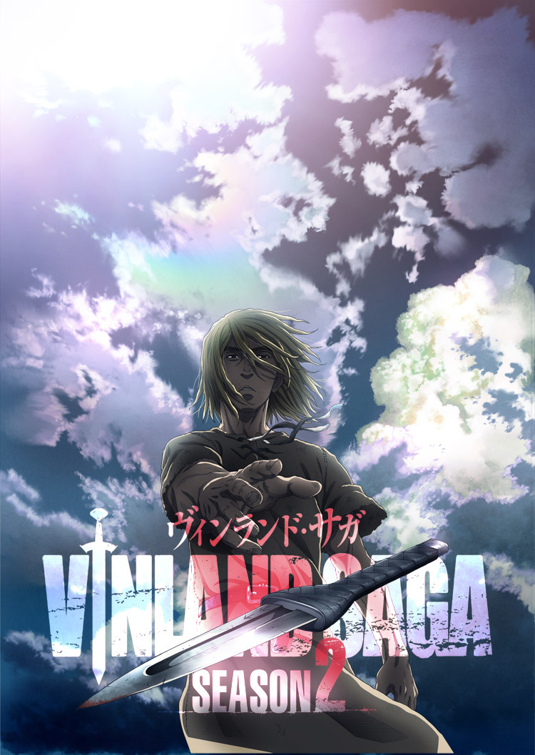 Vinland-Saga-Season-2-Visual