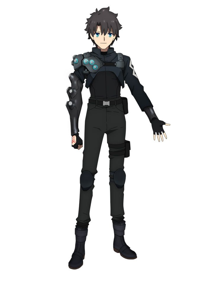Fate-Grand-Order-Shuukyoku-Tokuiten---Solomon-Character-Designs-Ritsuka-Fujimaru