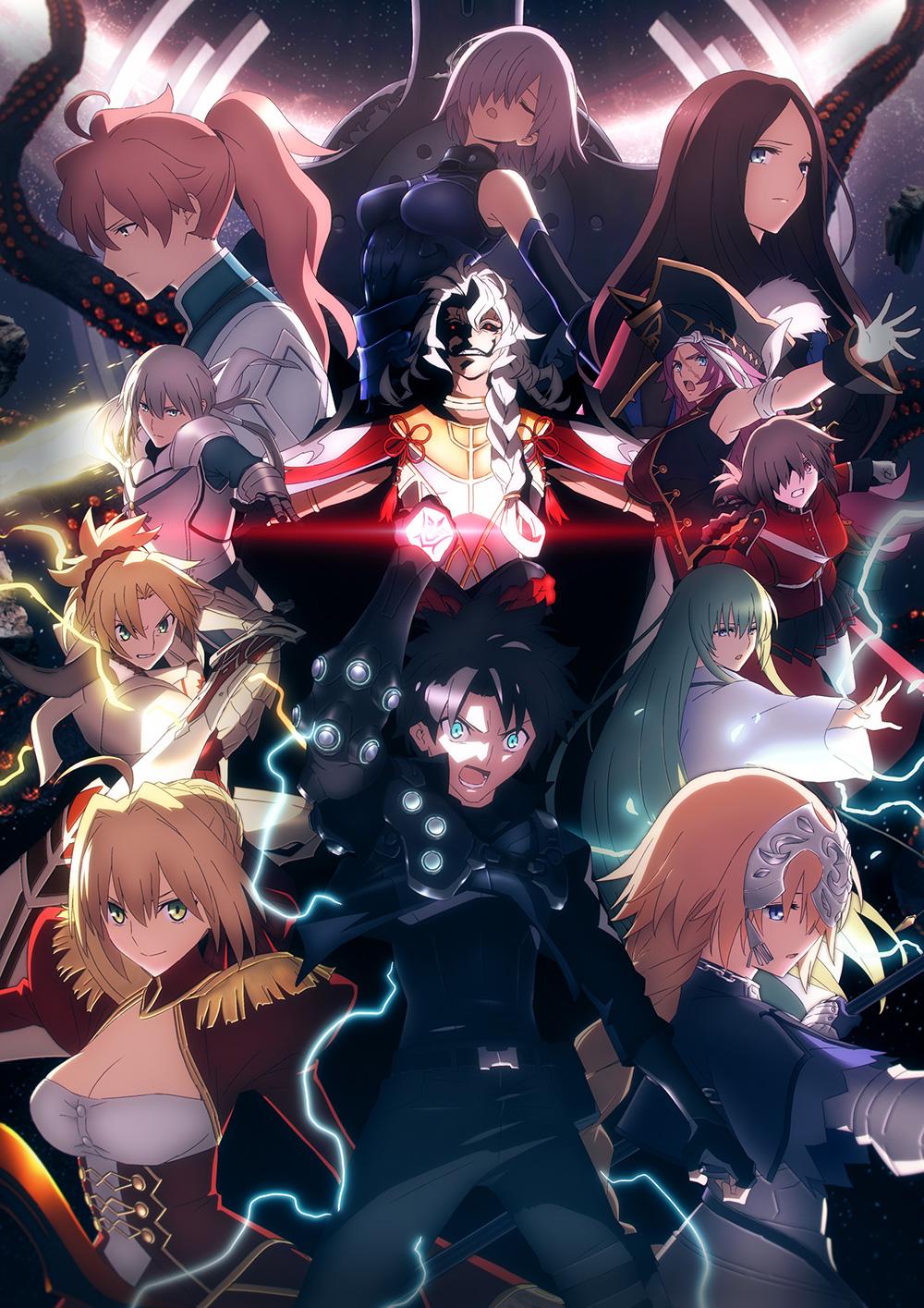 Fate-grand-order-Shuukyoku-Tokuiten---Solomon-Visual-01