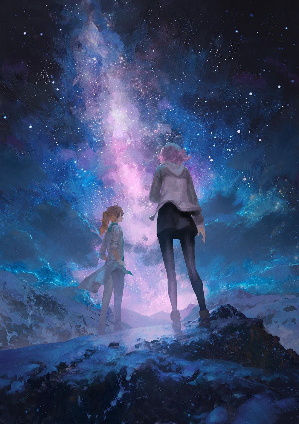 Fate-grand-order-Shuukyoku-Tokuiten---Solomon-Visual-02