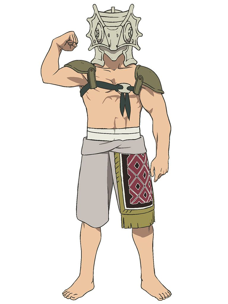 Fumetsu-no-Anata-e-Anime-Character-Designs-Gugu