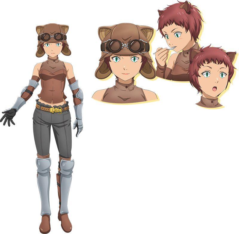 Isekai-Shokudou-Season-2-Character-Designs-Hilda