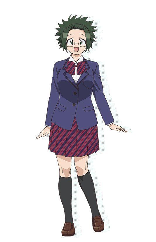 Komi-san-wa,-Comyushou-desu.-Anime-Character-Designs-Himiko-Agari