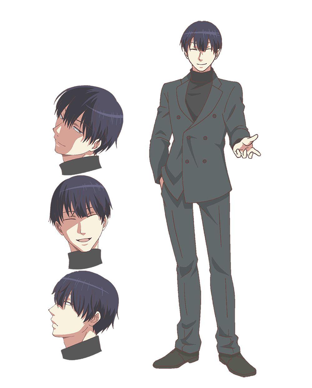 Koroshi-Ai-Character-Designs-Song-Ryang-Ha
