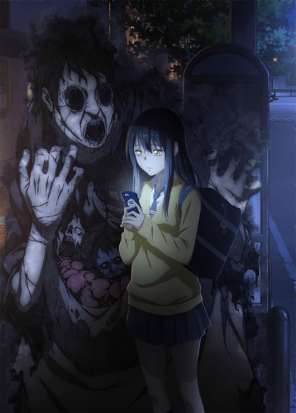 Mieruko-chan-Anime-Visual-02