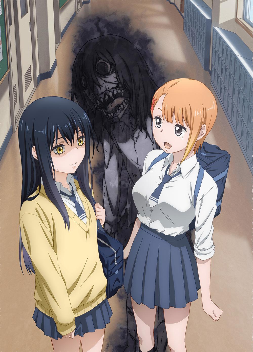 Mieruko-chan-Anime-Visual