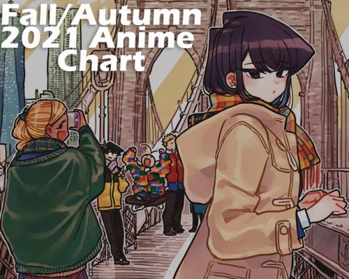 Fall-Autumn-2021-Anime-Chart-[AniChart]