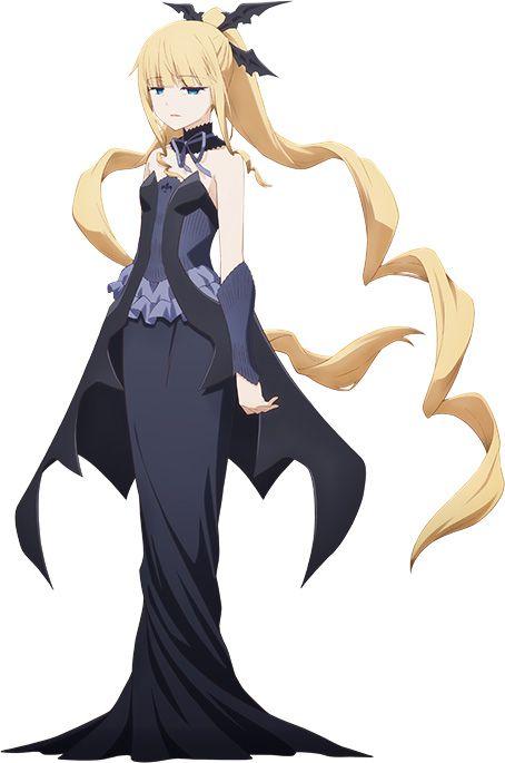 Fate-kaleid-liner-Prisma-Illya-Licht---Namae-no-Nai-Shoujo-Character-Designs-Erika-Ainsworth