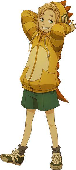 Goodbye,-DonGlees!-Character-Designs-Shizuku-Drop-Sakuma