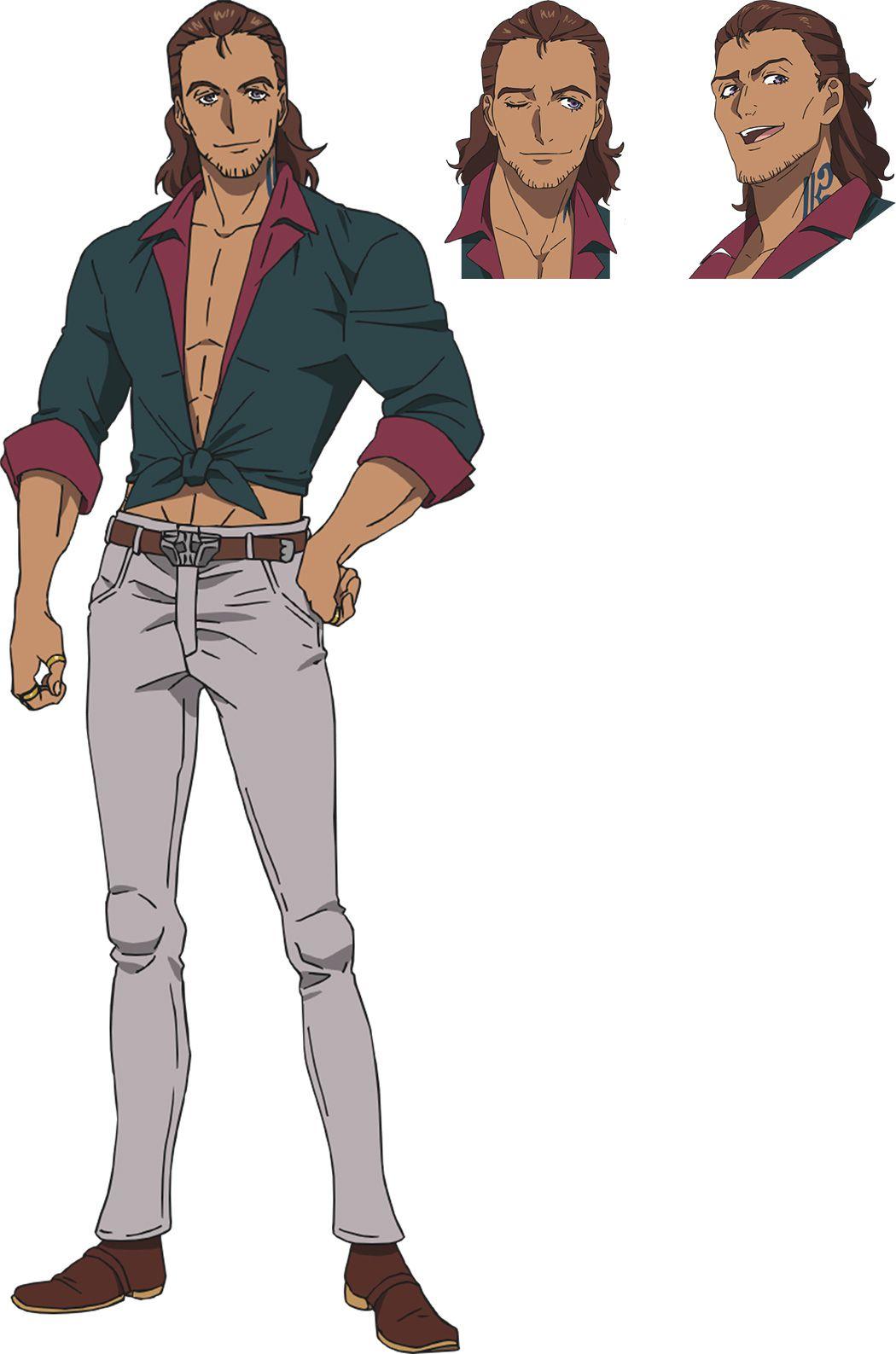 takt-op.Destiny-Character-Designs-Lenny