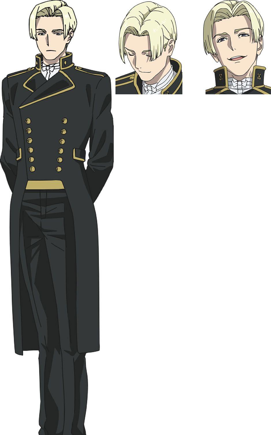 takt-op.Destiny-Character-Designs-Shindler
