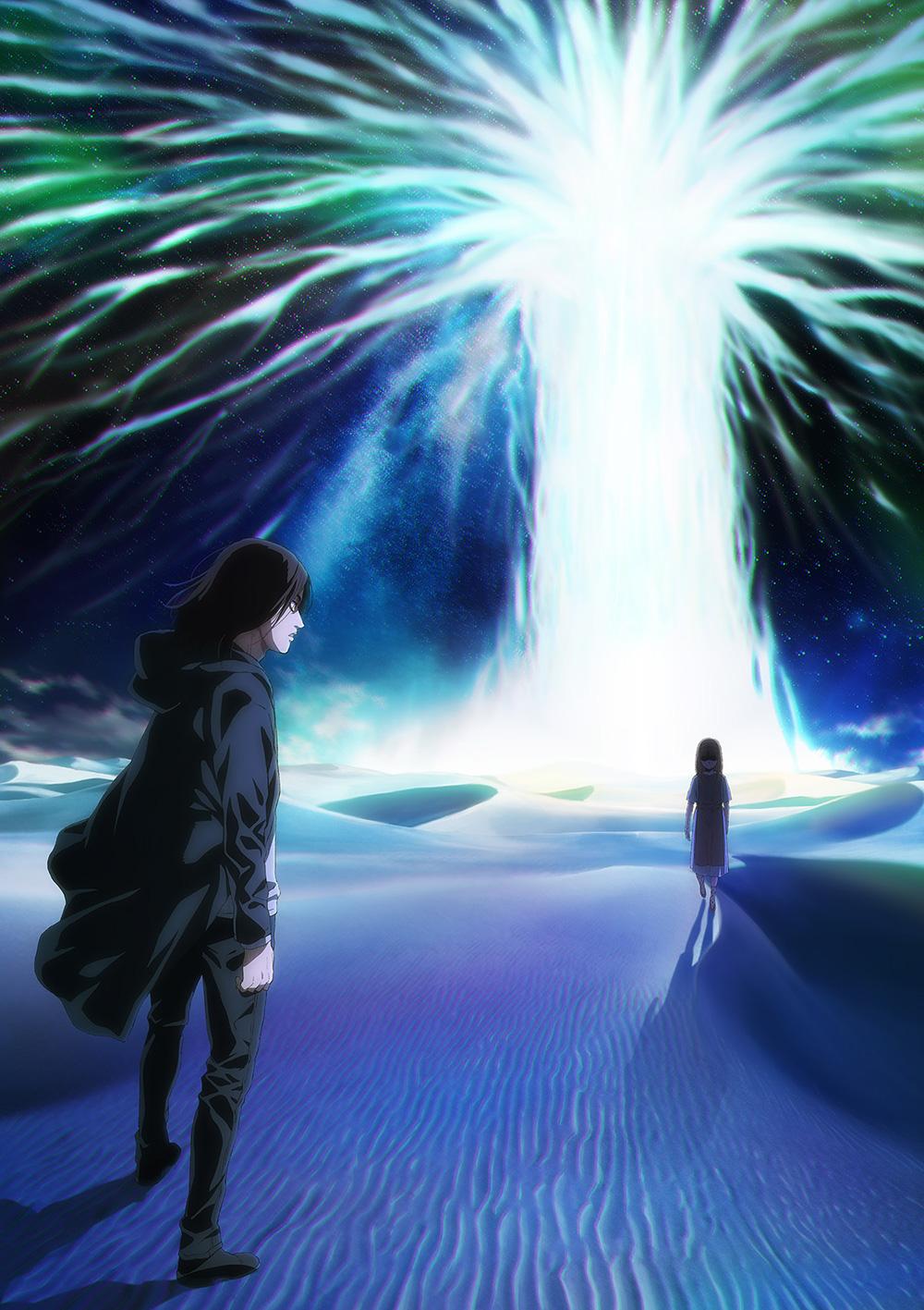 Attack-on-Titan-Final-Season-Part-2-Visual