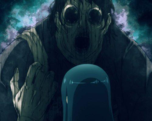 Mieruko-chan-TV-Anime-to-Run-for-12-Episodes