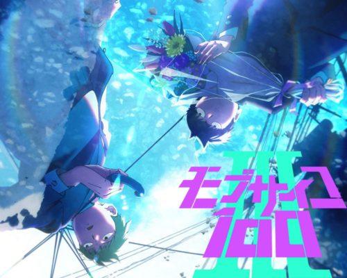 Mob-Psycho-100-Anime-Season-3-Announced